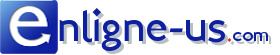 biologistes.enligne-us.com CVs job, assignment and internship for biologists
